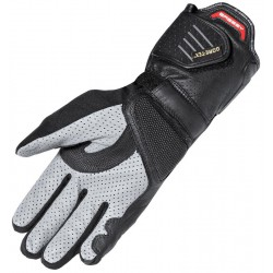 Guantes HELD AIR N DRY lady
