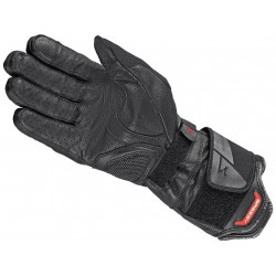 Guantes HELD SOLID DRY