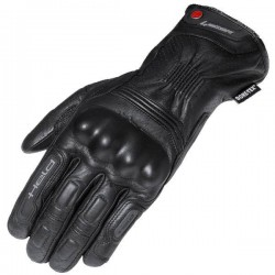Guantes HELD RAIN STAR