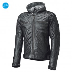 Chaqueta de cuero HELD WALKER