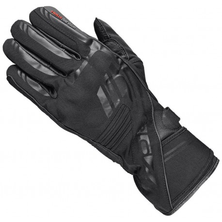 Guantes HELD SERIC