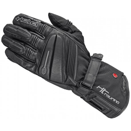 Guantes HELD WAVE