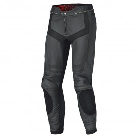 Pantalon mono piel HELD ROCKET 3.0 negro