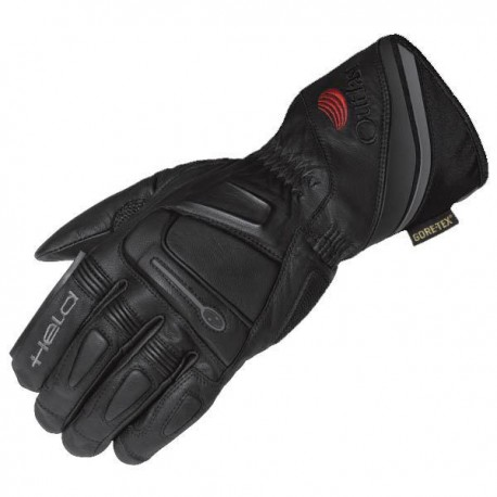 Guantes HELD SEASON