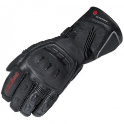 Guantes HELD TWIN
