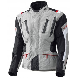 Chaqueta HELD 4-TOURING Gris