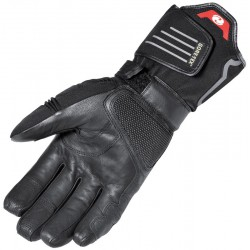 Guantes HELD COLD CHAMP