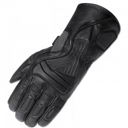 Guantes HELD FREEZER II