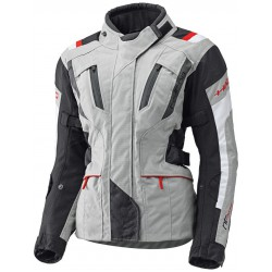Chaqueta HELD 4-TOURING lady gris