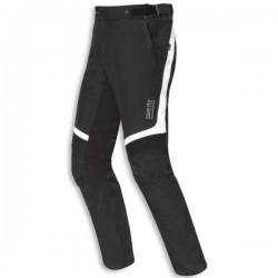 Pantalon gore-tex HELD ARESE negro blanco