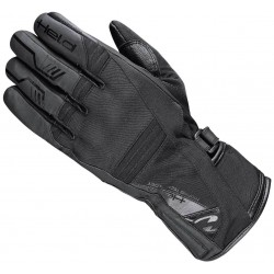 Guantes HELD FEEL N PROOF