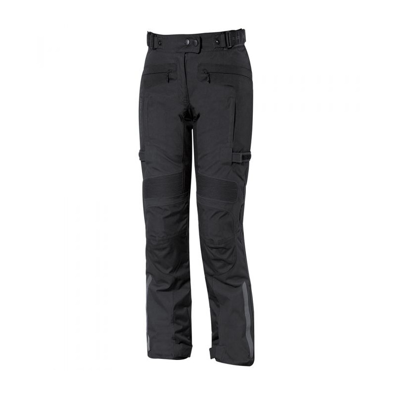 Pantalon HELD ACONA negro