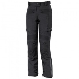 Pantalon HELD ACONA lady negro