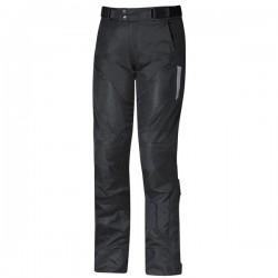 Pantalon verano HELD ZEFFIRO II negro