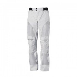Pantalon verano HELD ZEFFIRO II gris