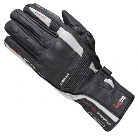 Guantes HELD SECRET DRY