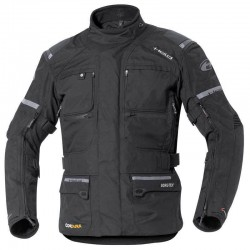 Chaqueta gore-tex HELD CARESE II negro