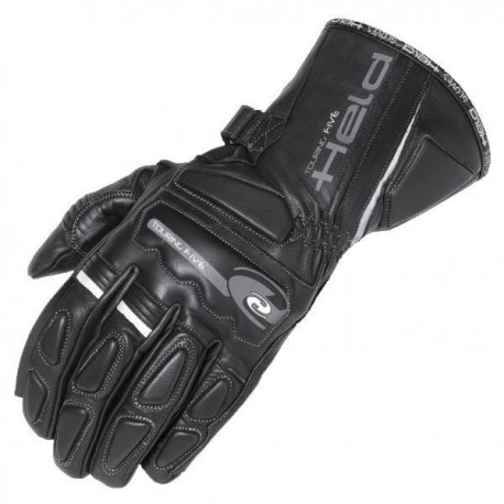 Guantes HELD TOURING 5 TEX