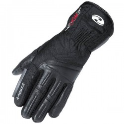 Guantes HELD RONJA lady