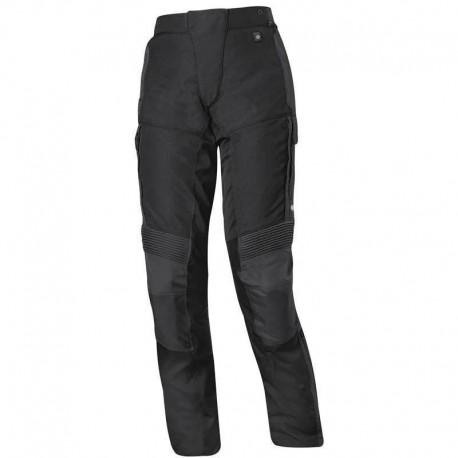 Pantalon gore-tex HELD TORNO II Negro