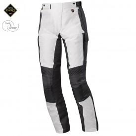 Pantalon gore-tex HELD TORNO II Gris negro