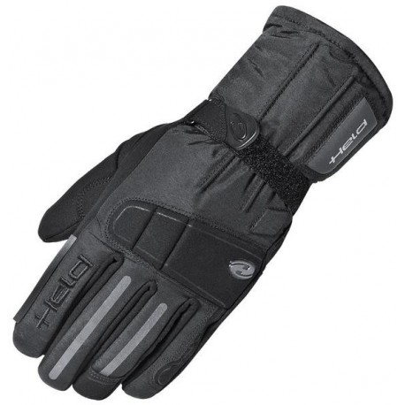 Guantes HELD FAXON