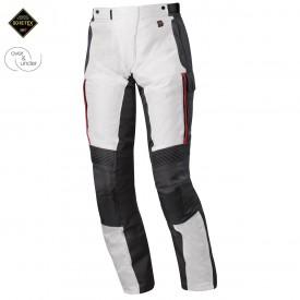 Pantalon gore-tex HELD TORNO II gris rojo