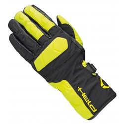 Guantes HELD DESCOT