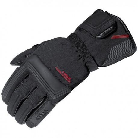 Guantes HELD POLAR II