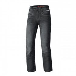 Pantalon vaquero HELD CRANE DENIM negro