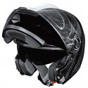 Casco HELD CT-1200 CARBON