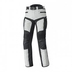 Pantalon cordura HELD MATATA II Gris negro