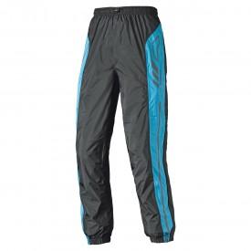 Pantalon impermeable HELD VAPOUR Negro azul