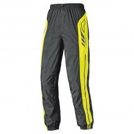 Pantalon impermeable HELD VAPOUR Negro amarillo