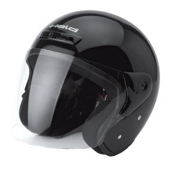 Casco jet HELD HEROS
