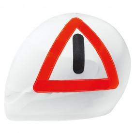 Bolsa casco HELD Triangulo emergencia