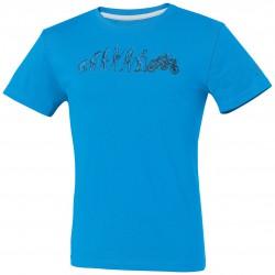 Camiseta HELD 9388