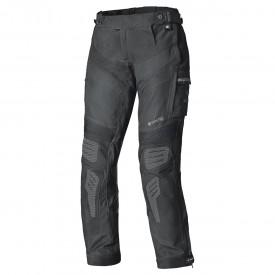 Pantalon gore-tex pro HELD ATACAMA base negro