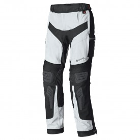 Pantalon gore-tex pro HELD ATACAMA BASE gris