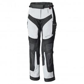 Pantalon gore-tex pro HELD ATACAMA BASE lady gris