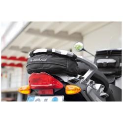 Bolsa trasera HELD BMW 1200 GS hasta 2012