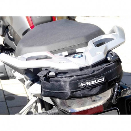 Bolsa trasera HELD BMW 1200 GS 2013