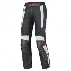 Pantalon sport HELD TAKANO II