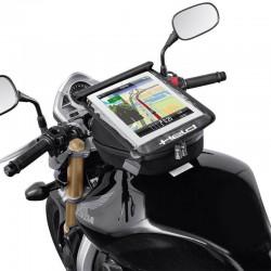 Bolsa impermeable para telefono, tablets o mapas HELD