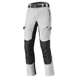 Pantalon HELD SPADE gris negro