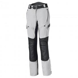Pantalon mujer HELD SPADE gris negro