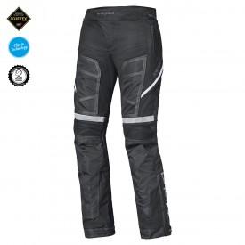 Pantalon sport HELD AEROSEC GTX BASE negro blanco