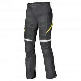 Pantalon sport HELD AEROSEC GTX BASE negro fluor