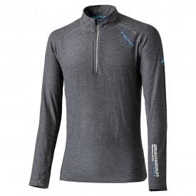 Camiseta termica HELD ALLROUND SKIN TOP
