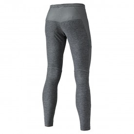 Pantalon termico HELD ALLROUND SKIN BASE